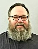 Ronald Uehle, EA